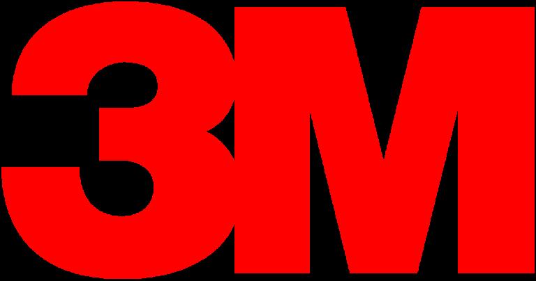 1200px-3M_wordmark