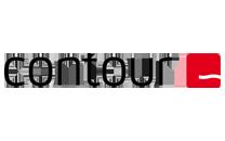 sbb-contour-logo-208x130