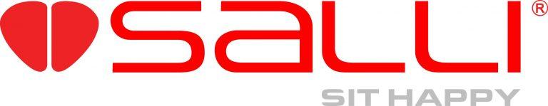salli_logo_2